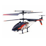 HammerHead 3.5CH RC Helicopter