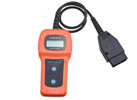 U480 CAN OBDII/OBD2 Car Diagnostic Tool