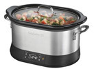 Calphalon 7 Qt Digital Slow Cooker