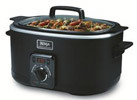 Ninja 6 Qt Slow Cooker