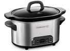 Calphalon 4 Qt Digital Slow Cooker