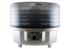 Refurbished: Waring Pro Food Dehydrator