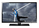 Refurbished: Samsung 32 inch 720p 60Hz LED TV