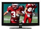 Refurbished: Samsung 32 inch 720p 60Hz LCD HDTV