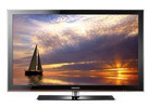 Refurbished: Samsung 40 inch 1080p 120Hz LED HDTV