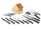 Wusthof 8616-1 Silverpoint II Cutlery, 16 Piece Set