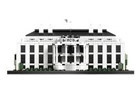 LEGO Architecture Series -  The White House