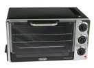 DE'LONGHI 1300W 6 Slice Toaster/Convection Oven