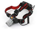 CAPRI TOOLS 160 Lumen CREE LED Headlamp