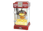 FUNTIME Rock'n Popper Popcorn Machine