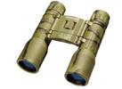 BARSKA 12X32 Lucid View Camouflage Binoculars