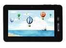 AGPTEK Android 4.0 1.2GHz 7 inch Tablet PC w/ HDMI Output