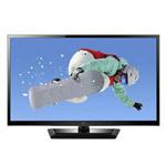 LG 55LS4600 55 inch 1080p LED TV