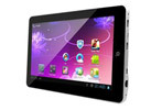 KOCASO 10.1inch Android 4.0 C 1.2GHz 1GB 1080P Tablet PC