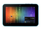 MID M729 7 inch Android 4.0 1.2Ghz Tablet PC