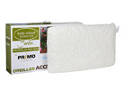 PRIMO Queen Size Sleep Cool Memory Gel Pillow