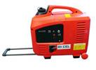 EXCEL 2200W Compact Generator 110V/220V AC/DC