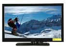 "SCEPTRE 38.5"" 1080p LCD HDTV"