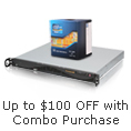 Up to $100 OFF with Combo Purchase