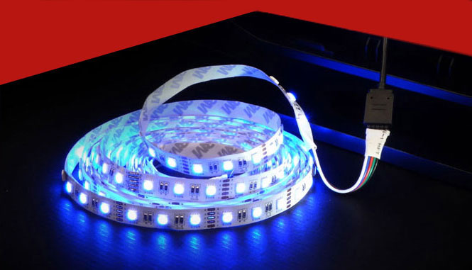 Gigabyte ryzen newegg rgbuv led strips for a unique fluorescent glow with the best available onboard light strip support on the market take your lighting to the next level aloadofball Gallery