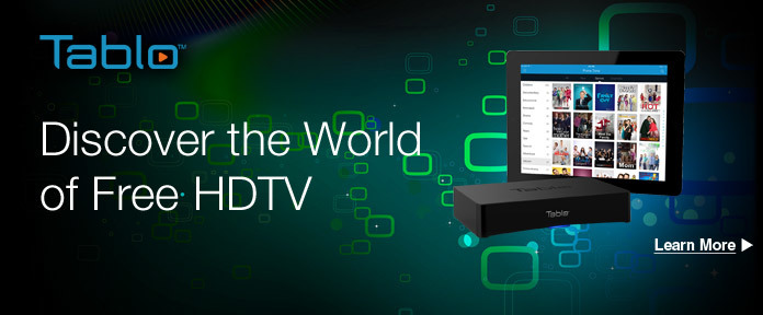 Discover the World of Free HDTV