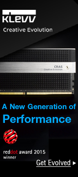 A New Generation of Performance