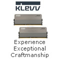 Experience Exceptional Craftsmanship