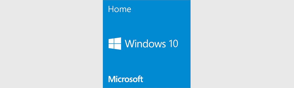 Newegg.com - Windows 10 - Does Your PC Have What it Takes ...