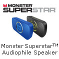 Monster Superstar
