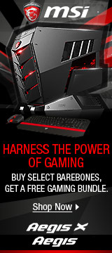 HARNESS THE POWER OF GAMING