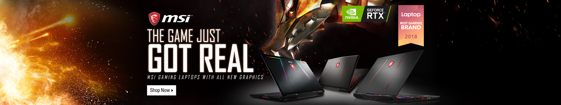 Gaming Laptops | MSI, ASUS, Acer and More - Newegg com
