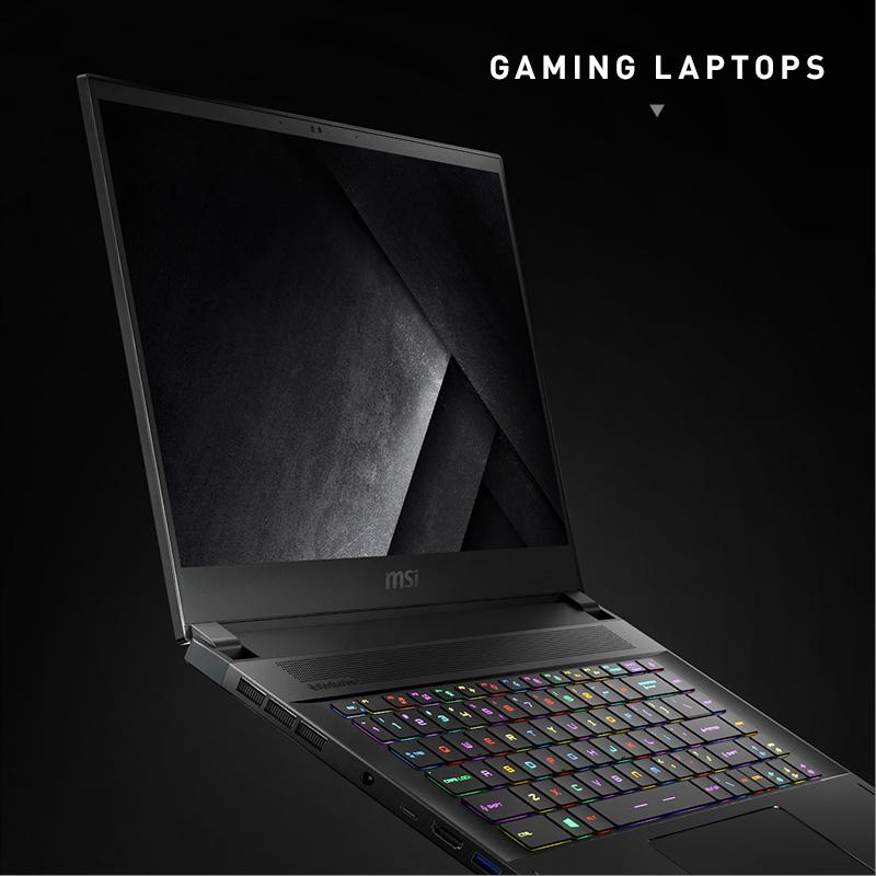 Msi Brandstore Laptops Motherboards Graphics Cards Newegg Com