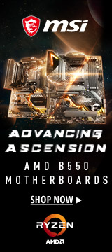 ADVANCING ASCENSION