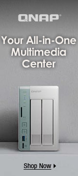 Your all-in-one Multimedia