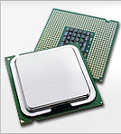 $10 OFF Select AMD 6-Core CPUs