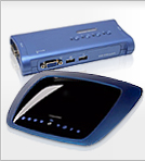 10% OFF Any Linksys Product
