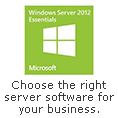Choose The Right Server Software