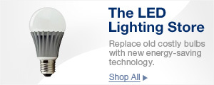 THE LED Lighting Store