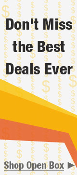 Don't Miss the Best Deals Ever
