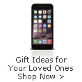 Gift Ideas for Your Loved Ones