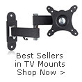 Best Sellers in TV Mounts