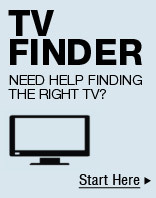 Find Your TV!