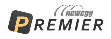 1-Year Newegg Premier Membership