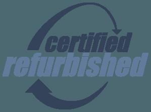 Image result for certified refurbished
