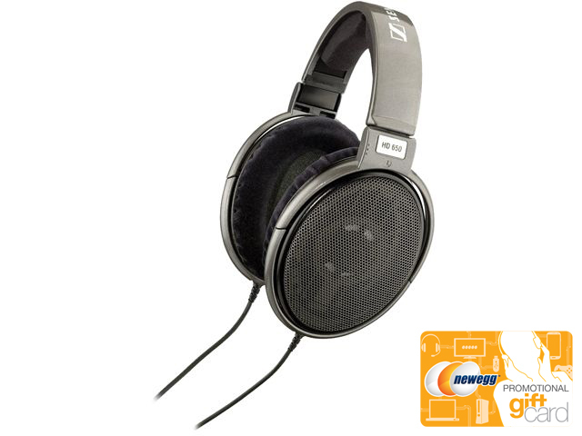 FREE Gift When You Buy Select Electronics | Newegg.com