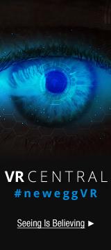 VR Central