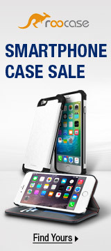 Smartphone case sale