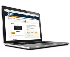 buy laptop using bitcoin