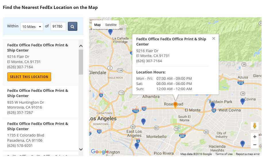 Fedex Office Print and Ship New Pictures Map Copying Services Free furthermore Top Notch Distributors  Inc as well Where are fedex locations   nd Sale together with The ShipCentre  fedex london  Fedex Authorised Ship Centre also FedEx locations in Lake County  CA  Lakeport  Clearlake  Cobb also  in addition 52 Million FedEx Distribution Center  ing to Upper Merion likewise FedEx Ship Center   Middletown  PA   200 Fulling Mill Rd 17057 further 24hr Time Lapse of all FedEx Airplanes in the USA    YouTube moreover Shipping Services   FedEx likewise FedEx   Reimagining the business of how people ship as well FedEx Ship Center   Miami  FL   6100 NW 36th St 33166 besides FedEx   Newegg as well FedEx locations in Prince George's County  MD  Largo  Temple Hills also File a Claim   FedEx in addition Where are fedex locations   nd Sale. on fedex locations map