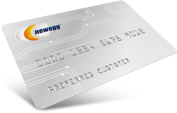Newegg store credit card newegg newegg store credit card reheart Choice Image